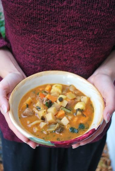 paleo italian chicken and gnocchi soup (1).JPG edit
