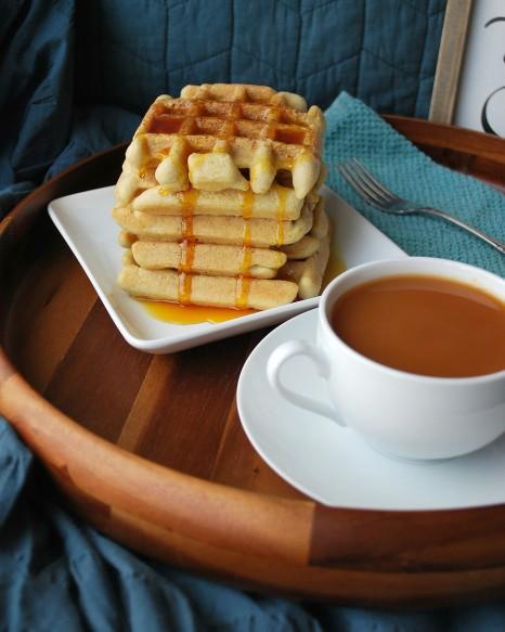 almond flour waffles (18).JPG edit
