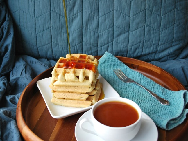 almond flour waffles (4).JPG edit